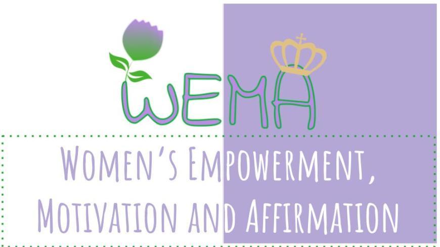 WEMA Flyer.jpg