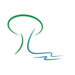 The Church at The River